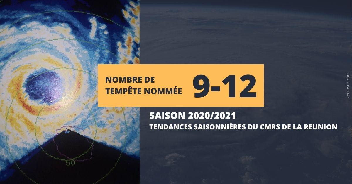 Prespective cyclone 2020 2021 maurice 1