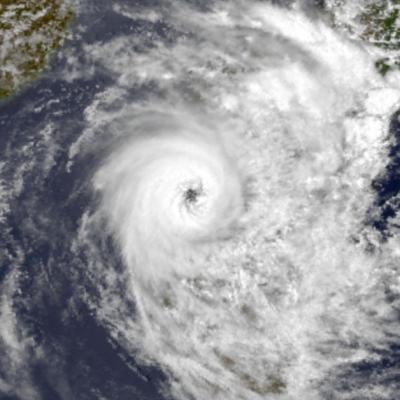 cyclone tropical calasanjy