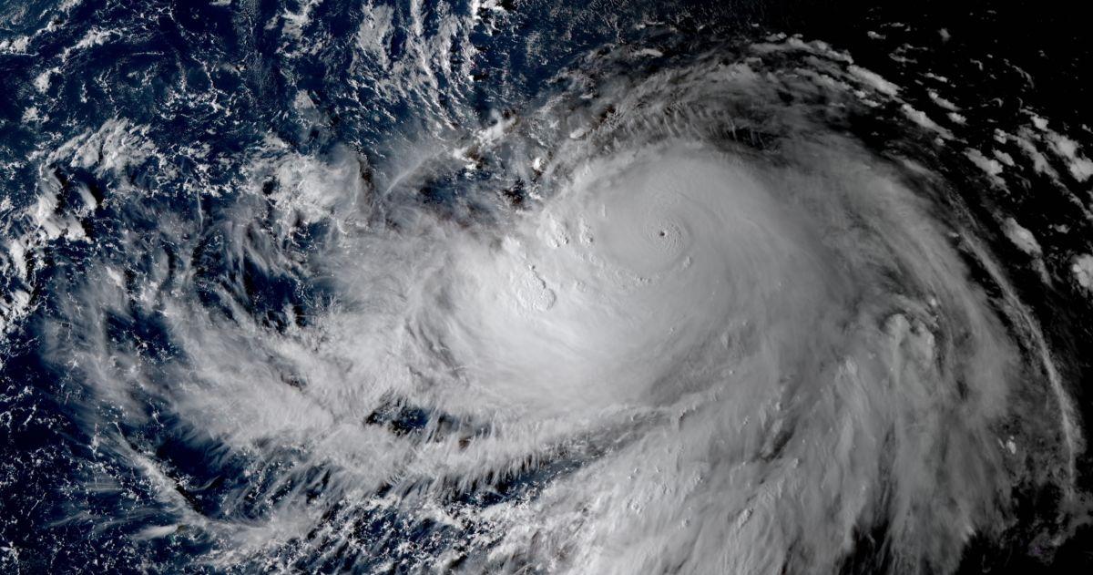Super typhon hagibis