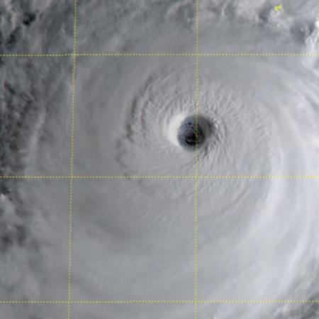 Super typhonn hagibis japan