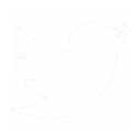Twitter cycloneoi