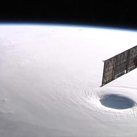 Typhoonvongfong