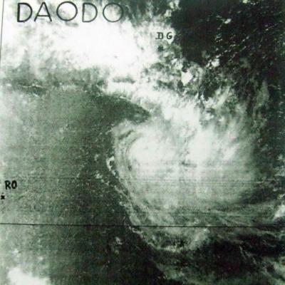 DAODO 09 03 87 1020utc