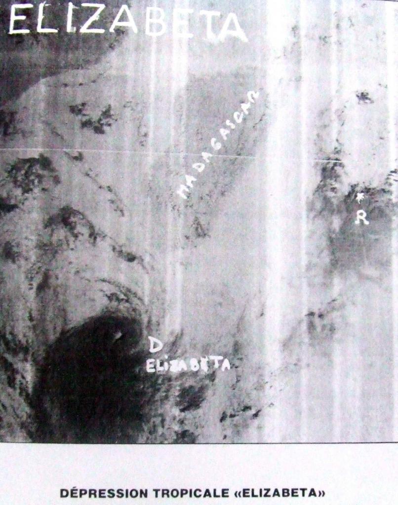 ELIZABETA 24 04 1987