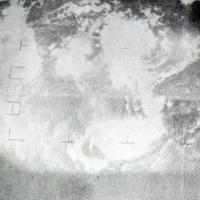 ELSA TTM (35 kt source IBTrACS)
