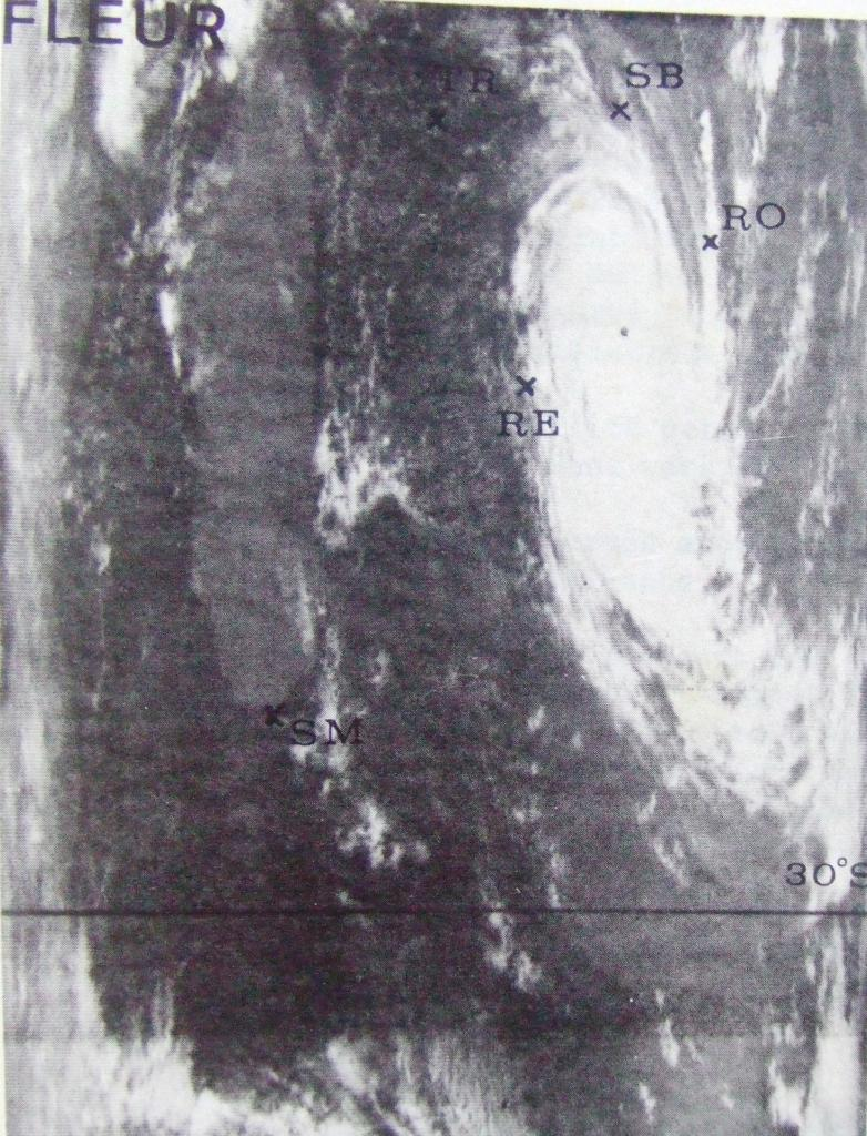 FLEUR CTI (110kt source IBTrACS)