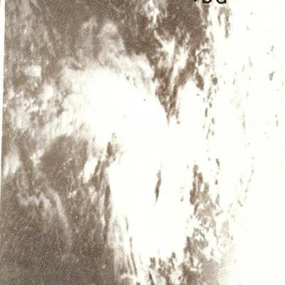 FLORE (Meteo France)