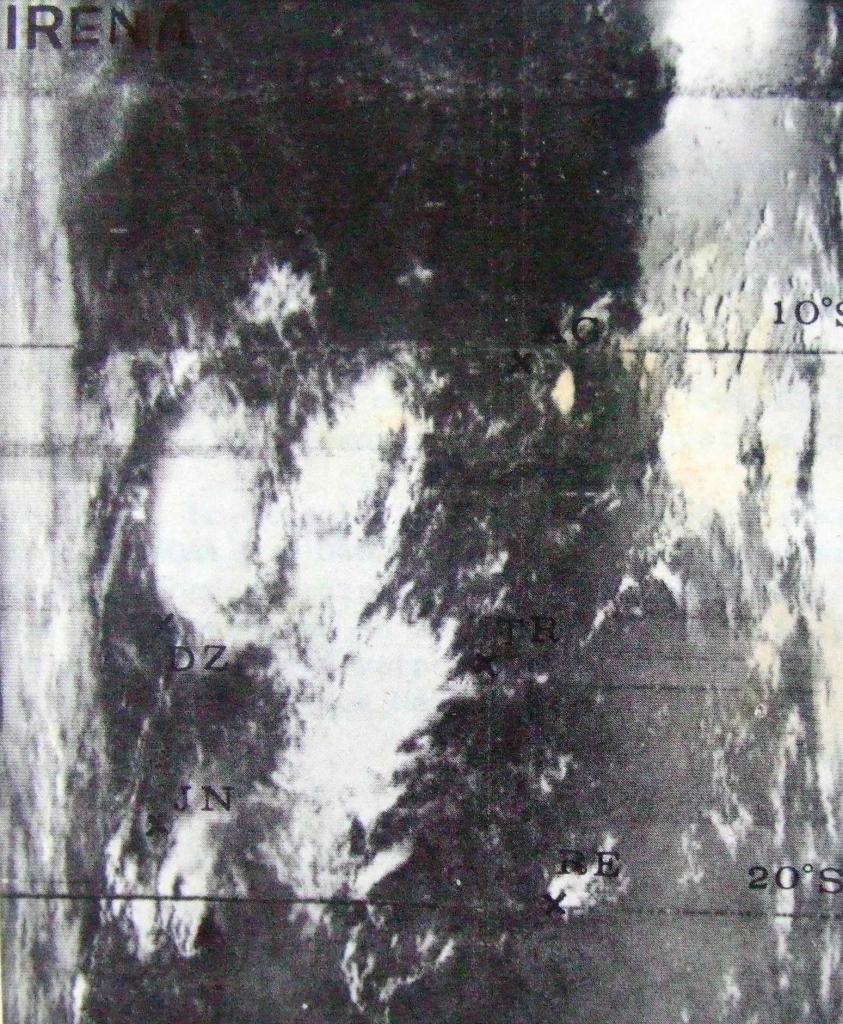IRENA CT (75kt source IBTrACS)