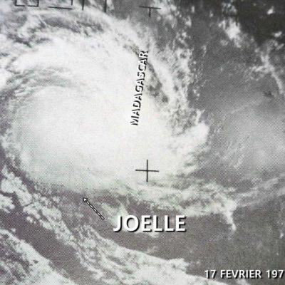 CT JOELLE 65KT (source IBTrACS)