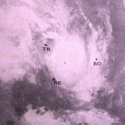 12 mars 1980 (Météo France)