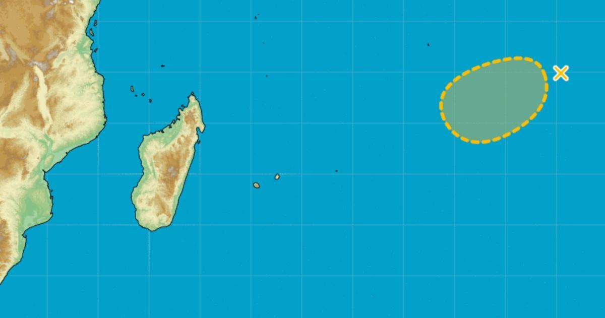 01122020 cyclogenese ocean indien