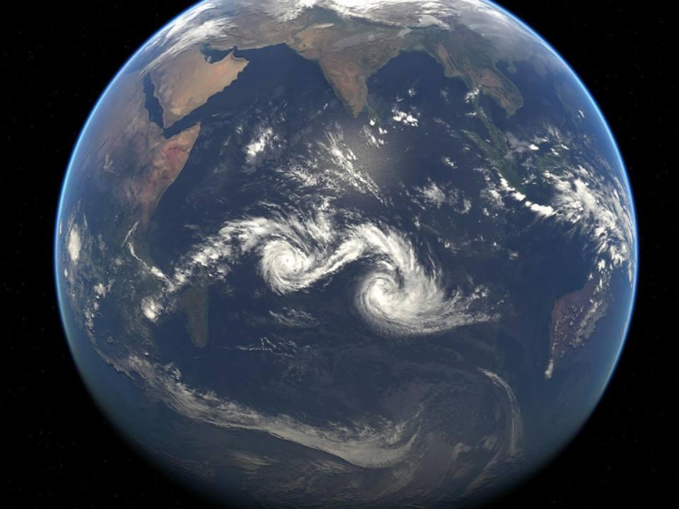 IMAGE NOAA