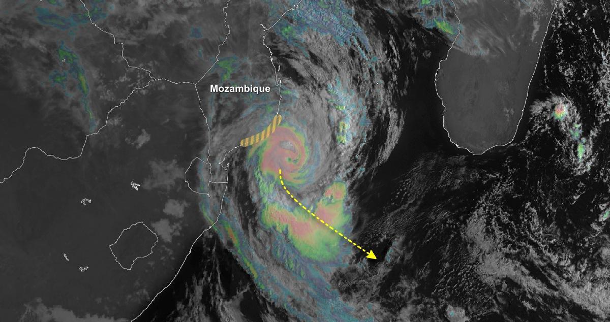 20 02 cyclone guambe
