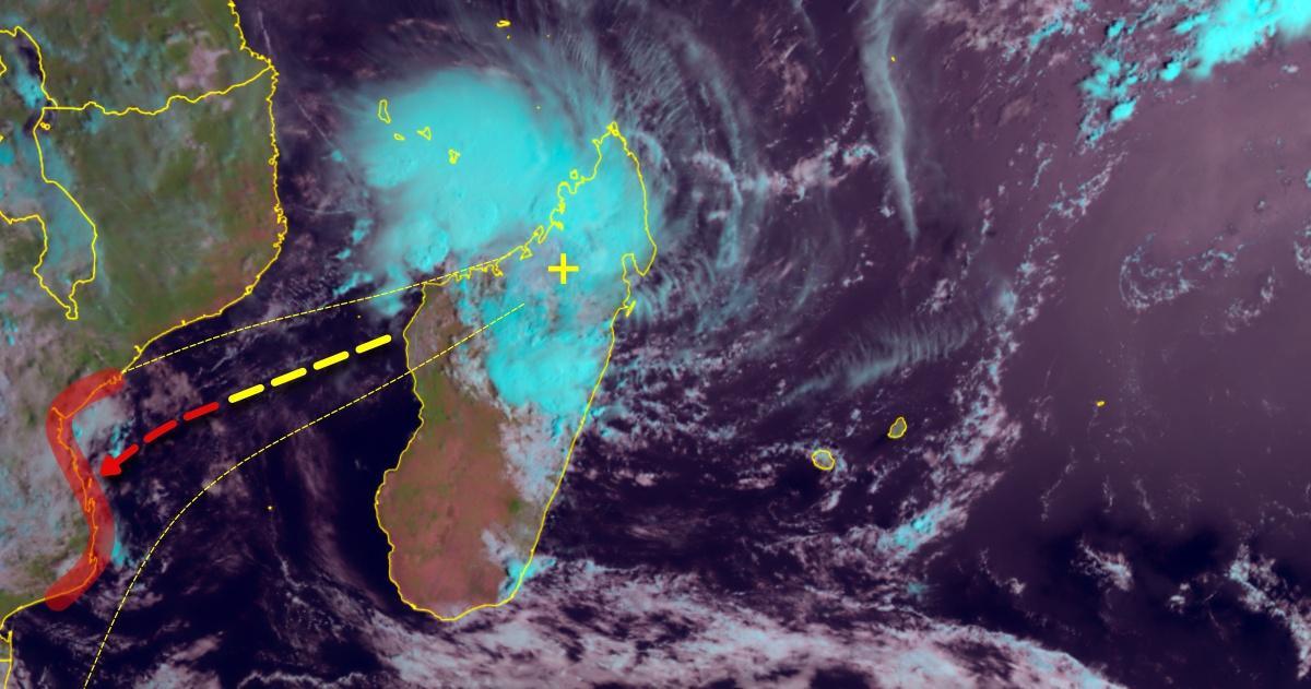 20012021 trajectoire intensite eloise 10h
