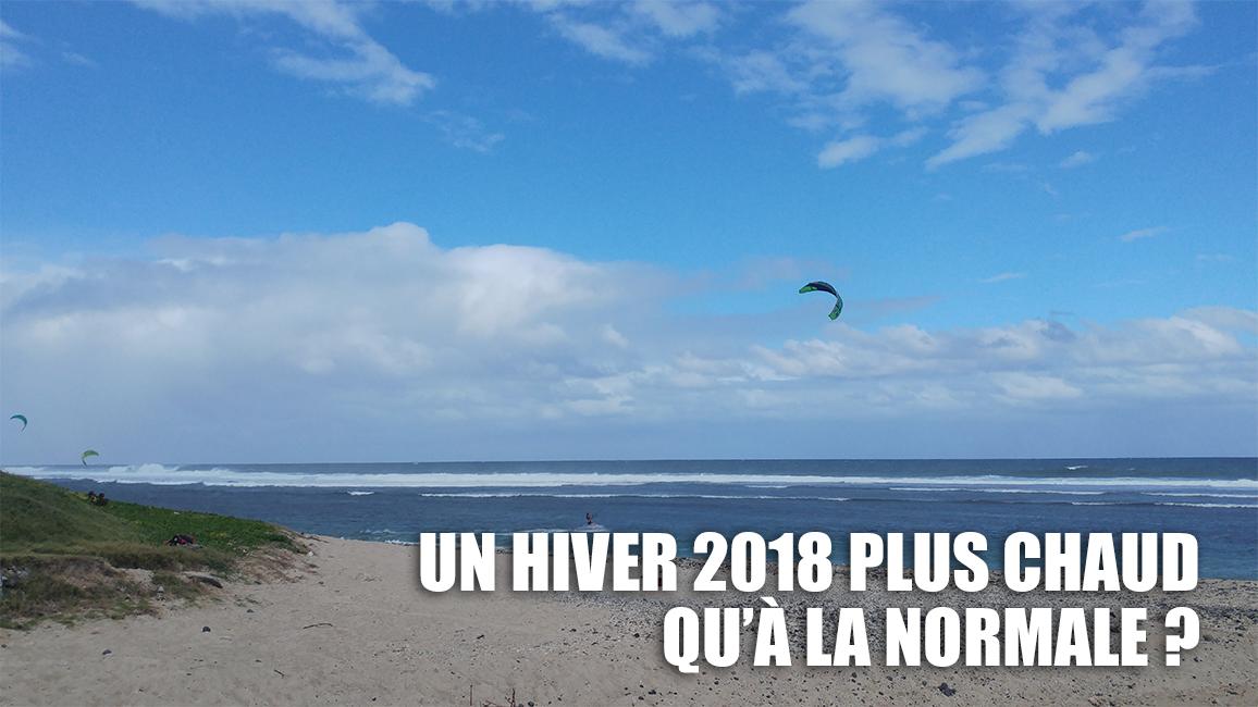 20180626