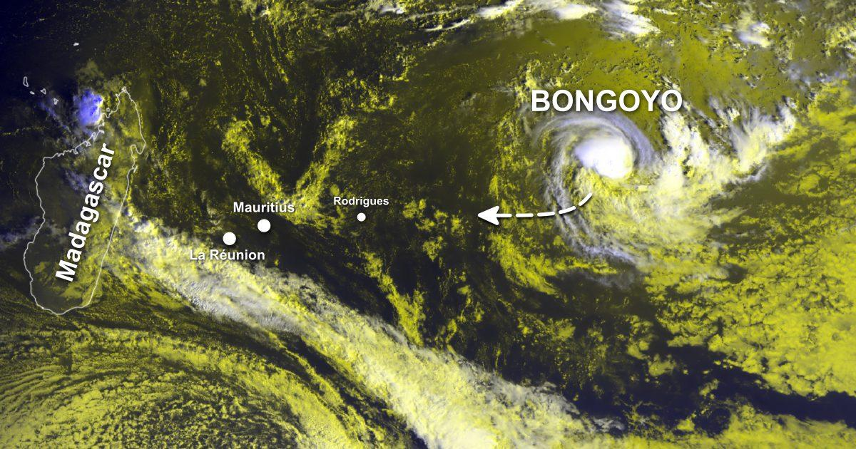 Bongoyo 08122020