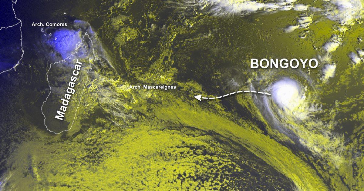 Bongoyo 09122020