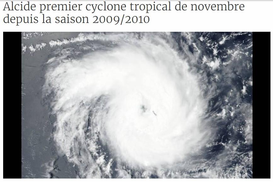 article cycloneoi.com sur clicanoo