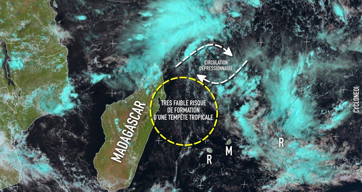 Cyclogenese ocean indien 4