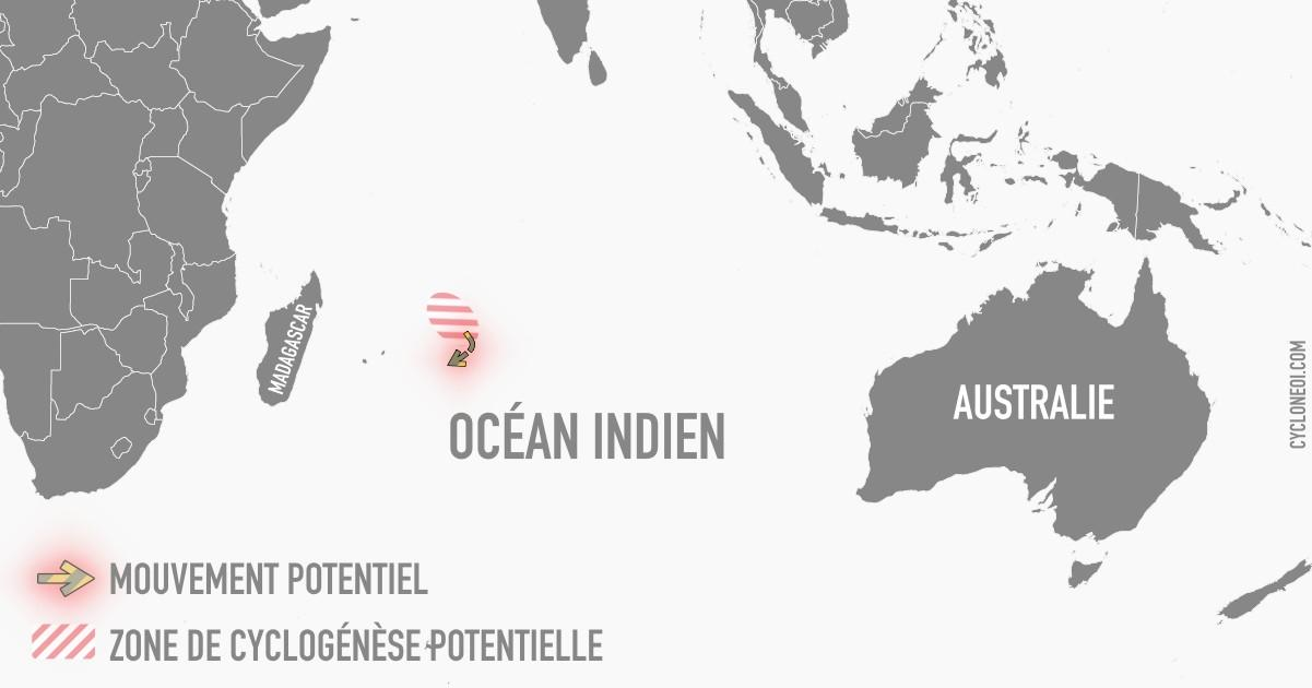 Cycloneoi infographie titre
