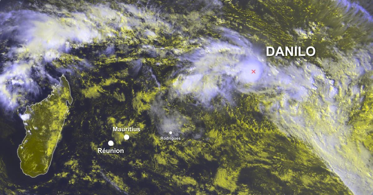 Danilo 03012021