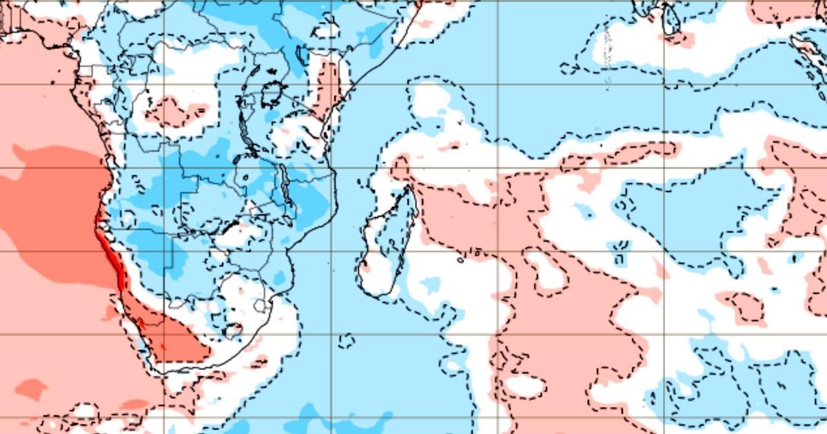 Fraicheur hiver ausltra 2021 mai 1