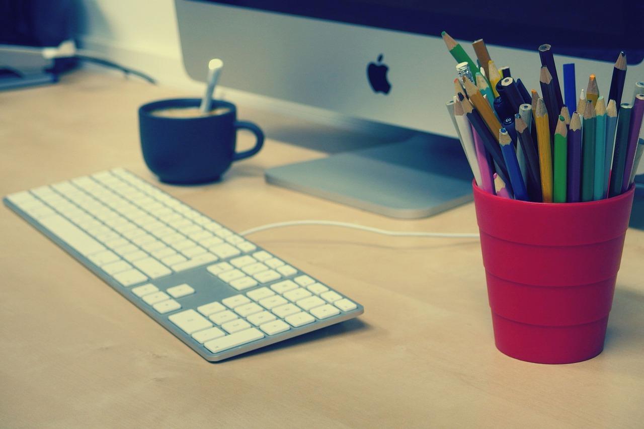 activité de blogging cycloneoi