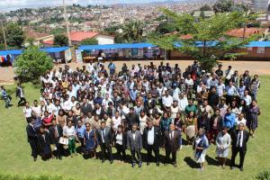 Jmm 2017à Madagascar (Météo Madagascar)
