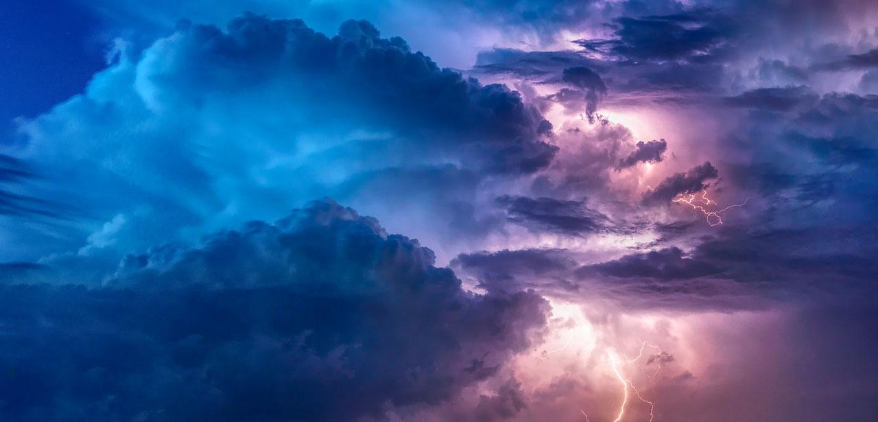 prevision saison des orages madagascar
