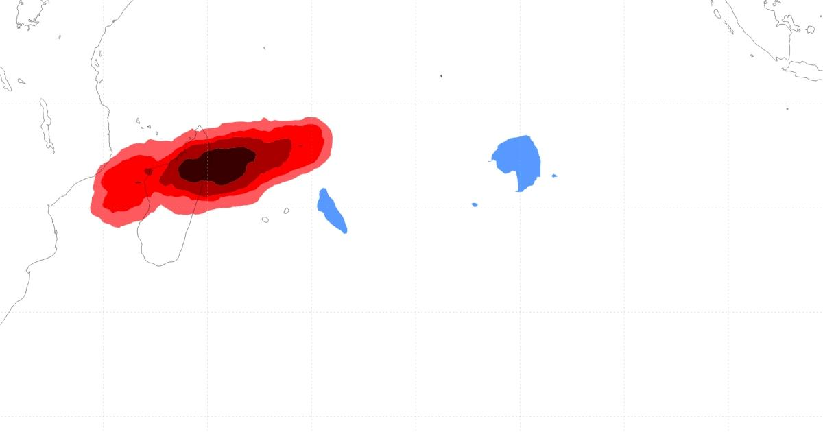 Risque de cyclogenese 22122020